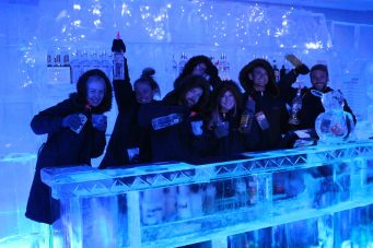 NZ Below Zero Ice Bar in Queenstown.jpg