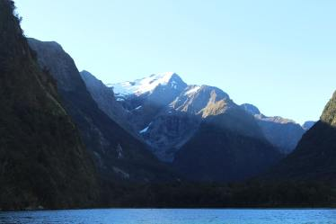 NZ Milford Sound.jpg